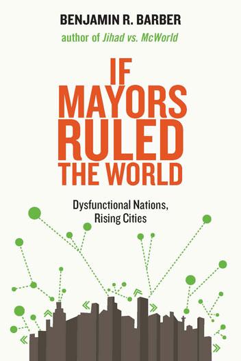 Week-12-Als-burgemeesters-zouden-regeren