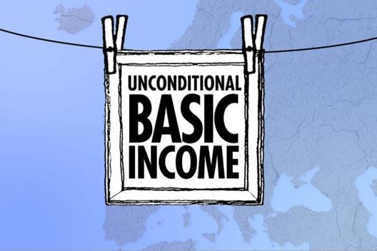 Week 9 Tegenlicht Meetup Een Onvoorwaardelijk Basisinkomen lr