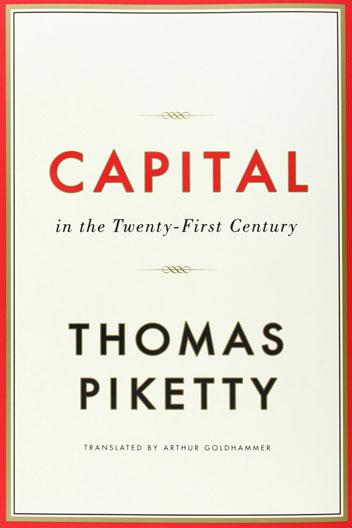 Piketty-lr