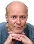 Jan Bletz