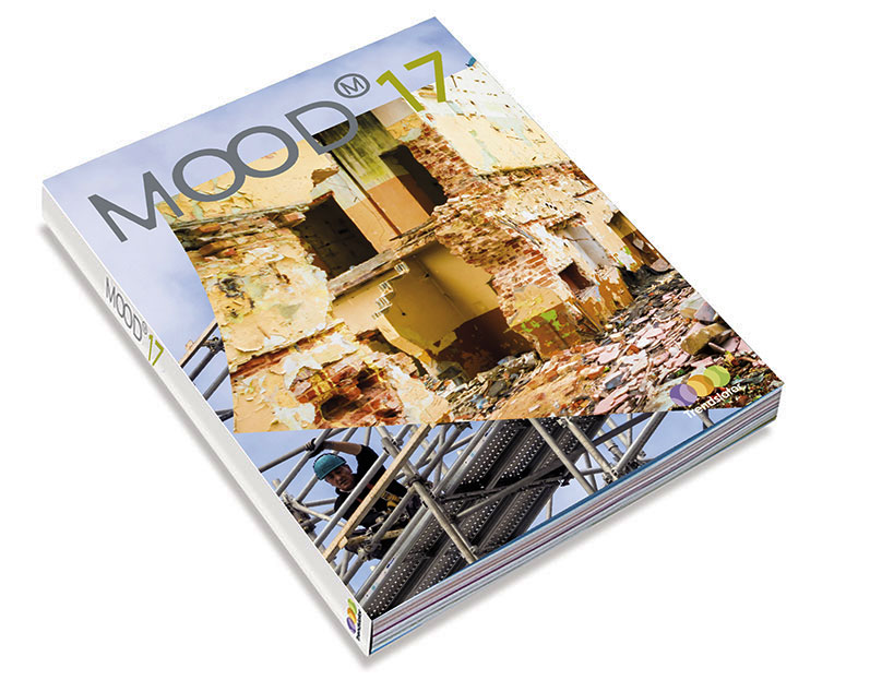 mood17_cover