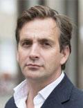 Maurice van Rooijen