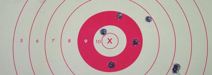 Paper_Target
